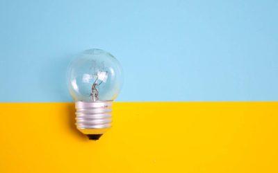 Las 5 ventajas de la compensación simplificada en autoconsumo