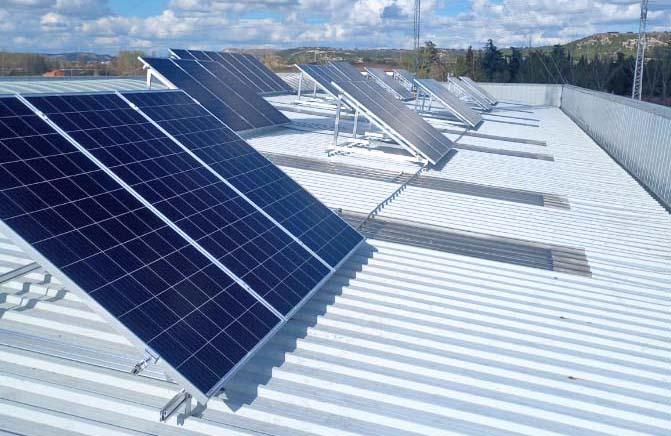 cofersa-instalacion-fotovoltaica