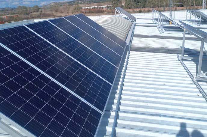 cofersa-instalacion-solar