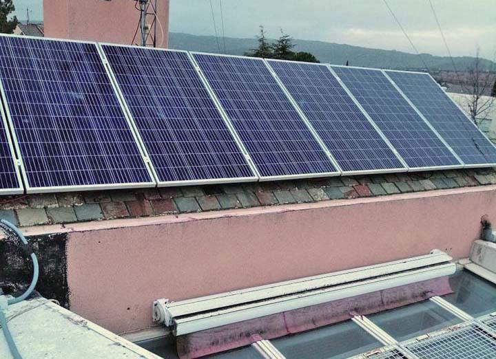 instalacion-placas-solares-las-rozas