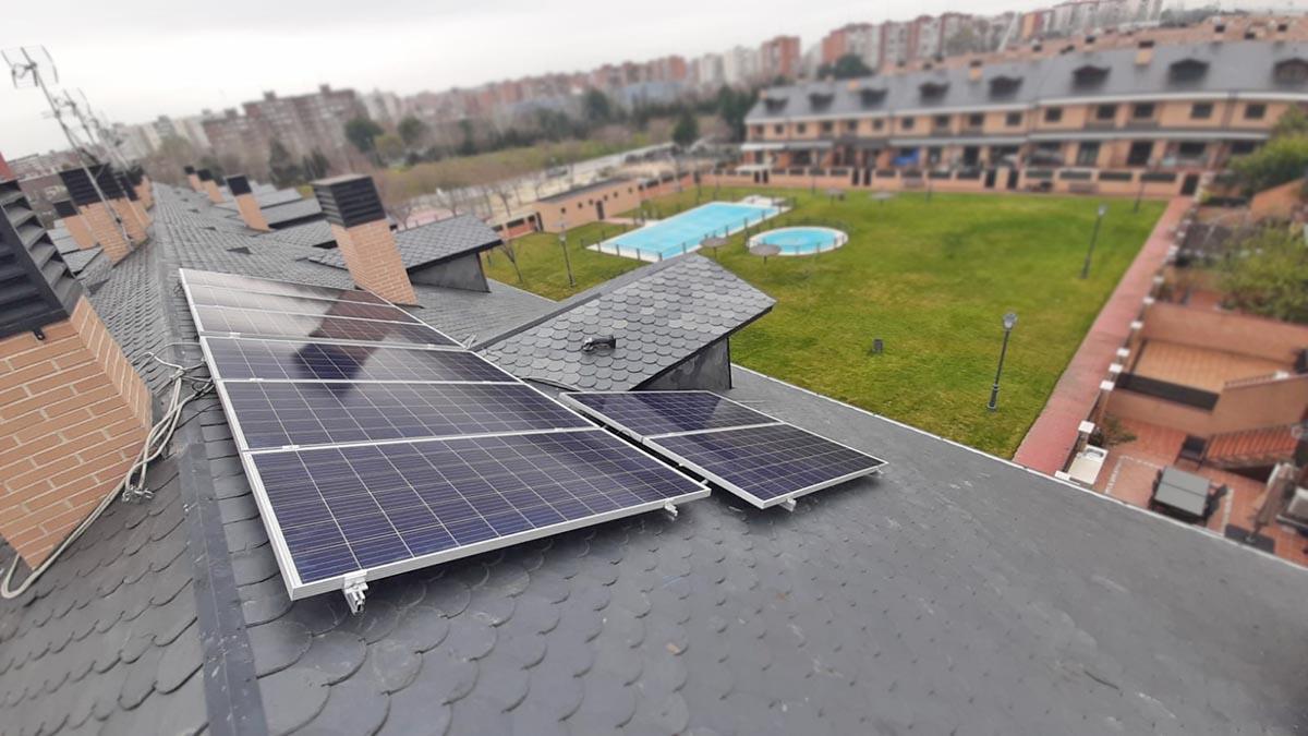 instalacion-solar-fuenlabrada