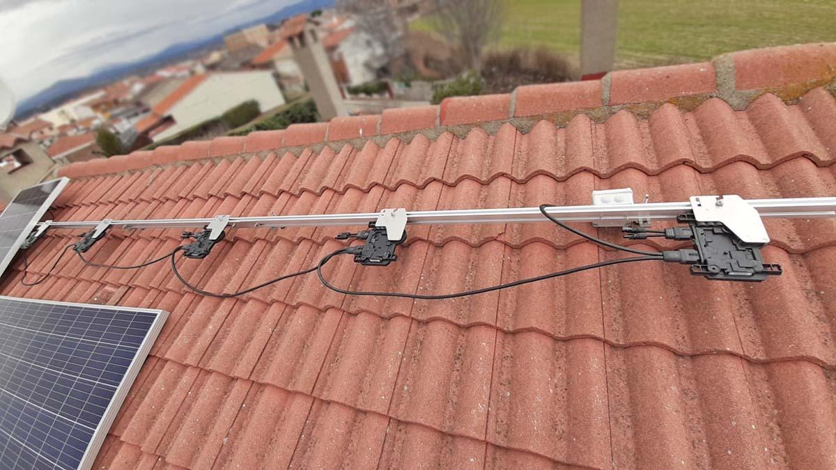 instalacion-solar-fuente-el-saz-del-jarama