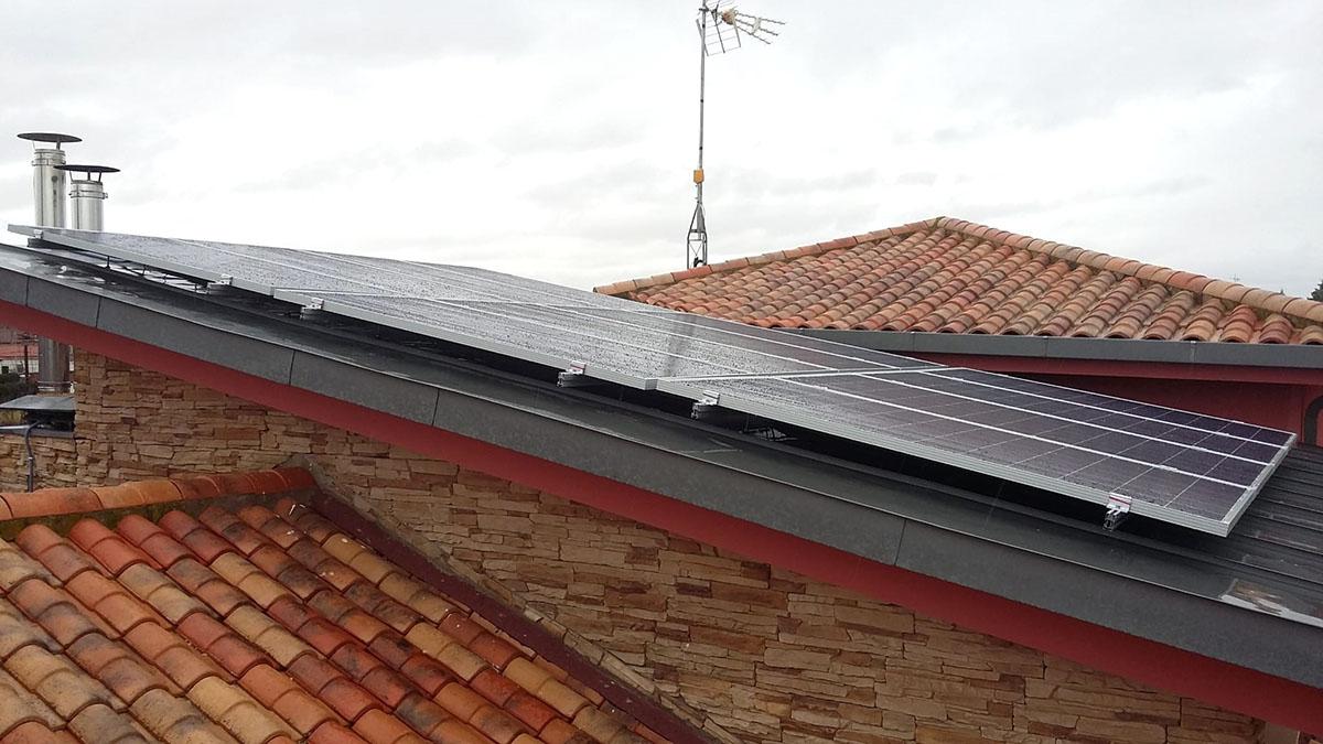 instalacion-solar-simancas