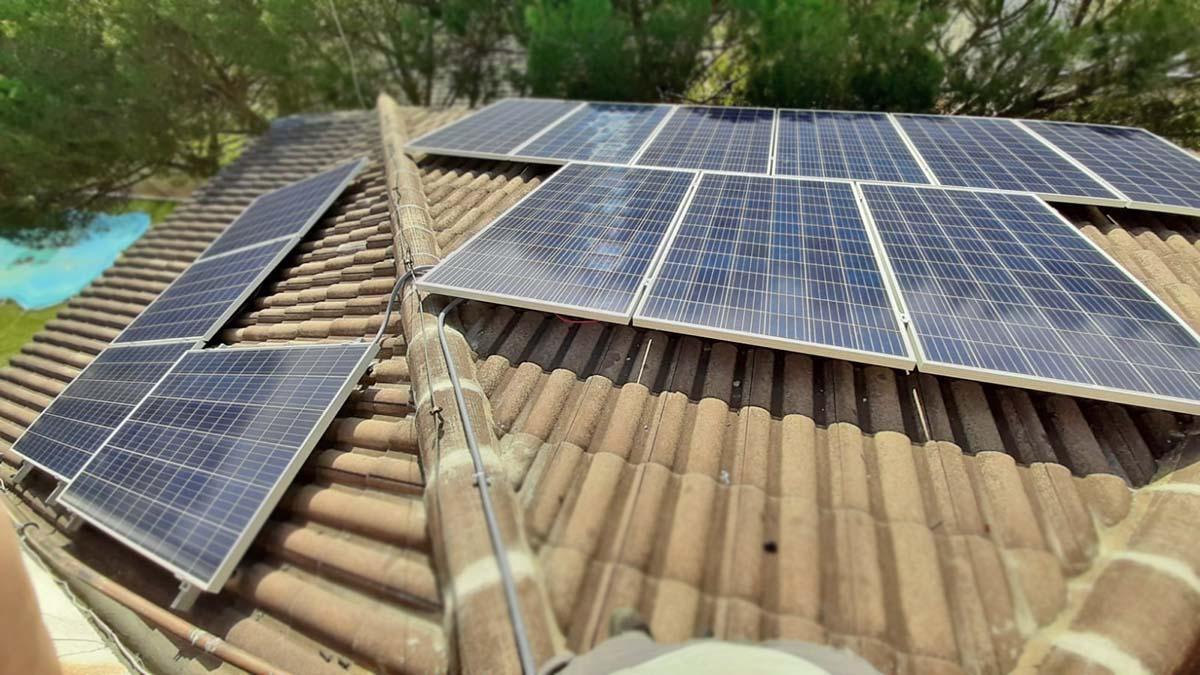 las-rozas-placas-solares