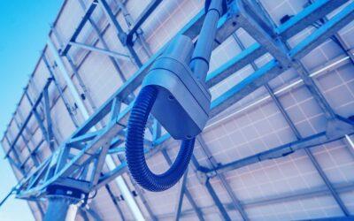 Diferencias entre instalación aislada o instalación conectada a la red