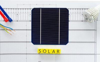 Un estudio de la Universidad de Waterloo nos da las claves para aprovechar la energía solar