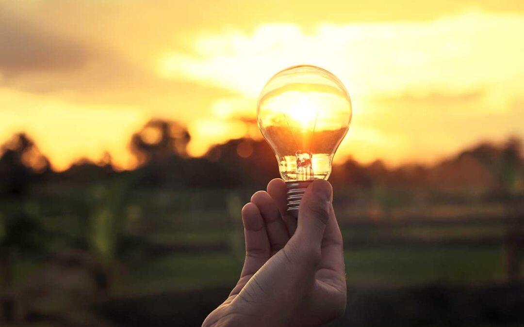 ayudas para instalaciones solares