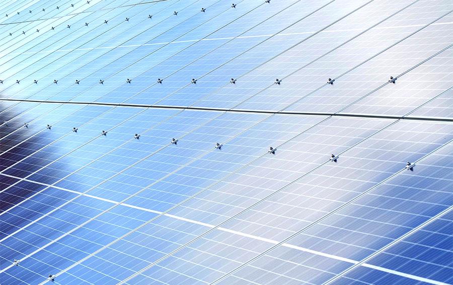 paneles solares solares funcionamiento