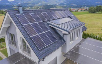 Cuánto cuesta instalar una placa solar en casa