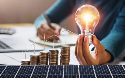 Ahorra en 2021 en tu factura de la luz