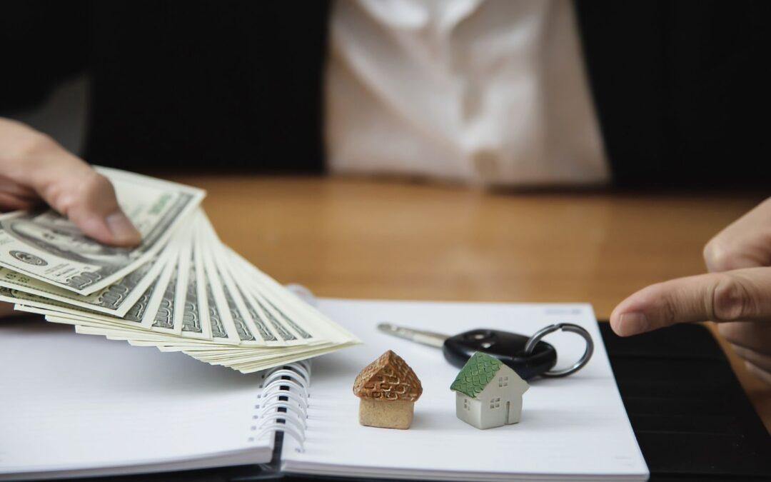 15 Tips para vender rápido y al mejor precio