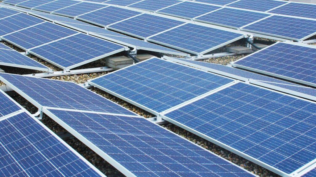 Alternativas a kits solares