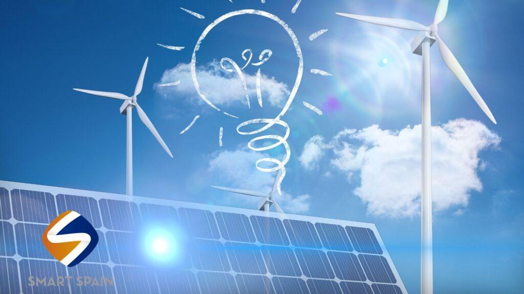 Dónde conseguir placas solares