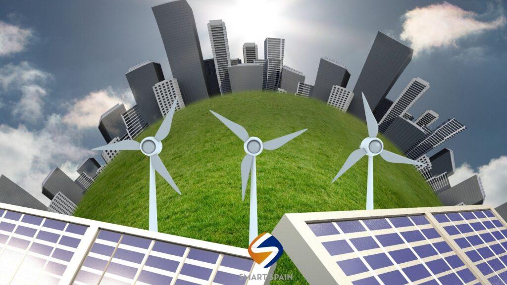 En qué consiste la Estrategia de Almacenamiento Energético