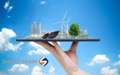 Estrategia de Almacenamiento Energético en España para 2021