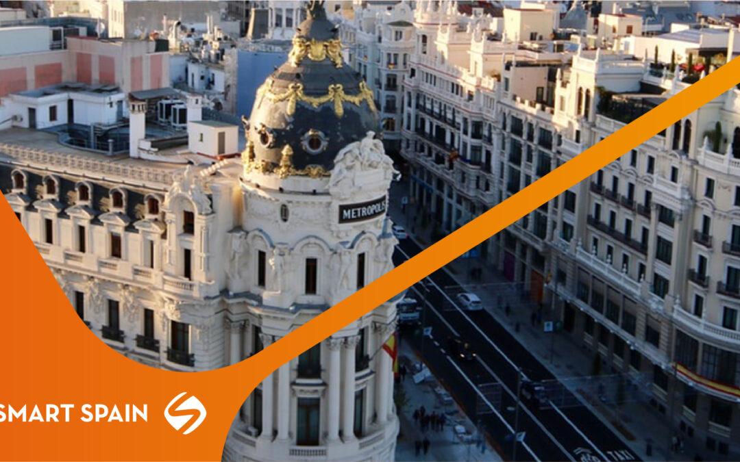 Paneles solares Madrid: Instalación y subvenciones 2021