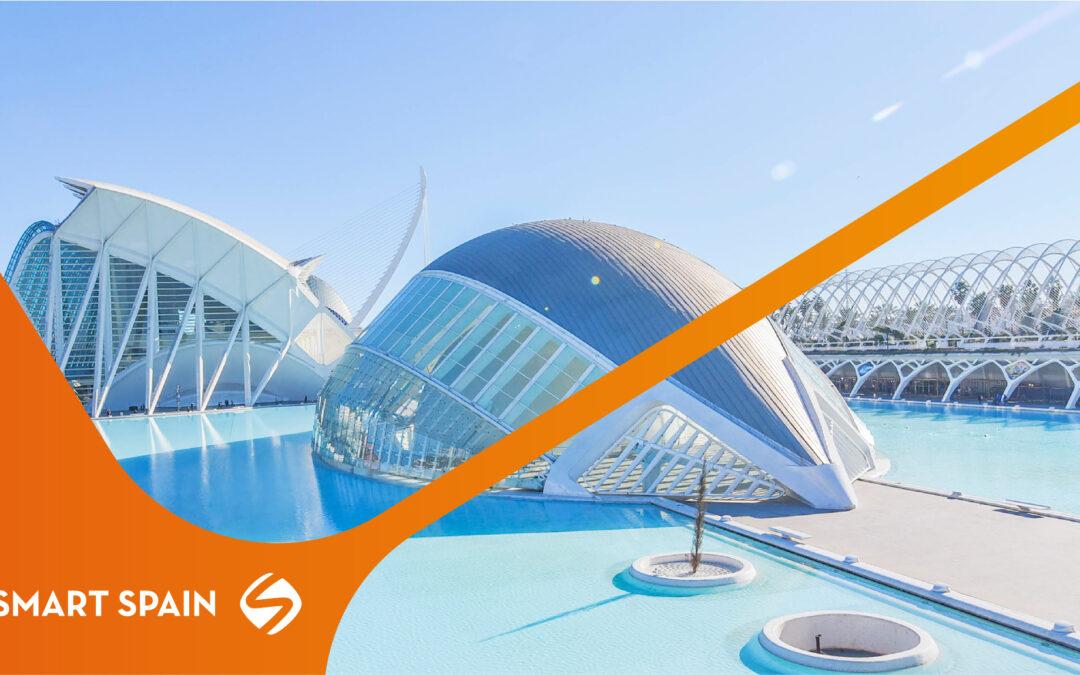 Placas solares Valencia: Invierte y ahorra en 2021