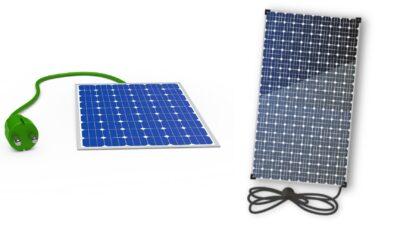 Todo lo que debes saber sobre los kits solares