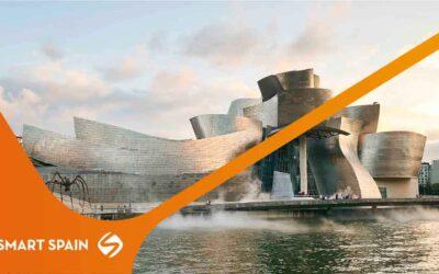 Ahorra en la factura de la luz en 2021 en Euskadi con las placas solares