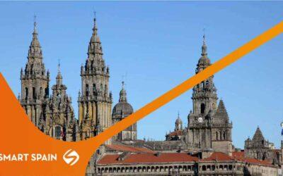 Autoconsumo Galicia: Consigue autoabastecerte en tu hogar