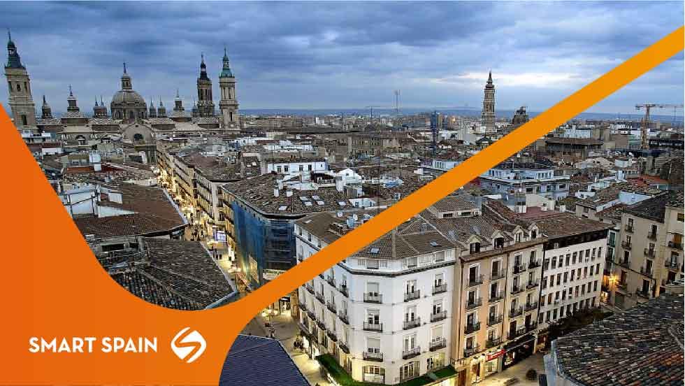 Placas solares Zaragoza: Pásate a la energía solar en Aragón