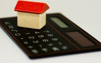 Consejos sobre ahorro energético en el hogar