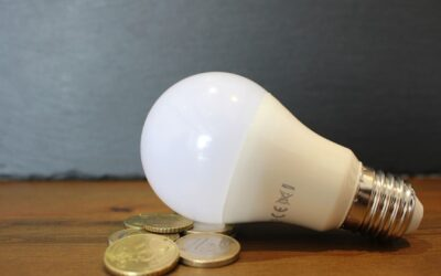 Claves para entender la factura de la luz