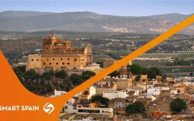 Placas solares en Murcia: Ahorra en tu factura