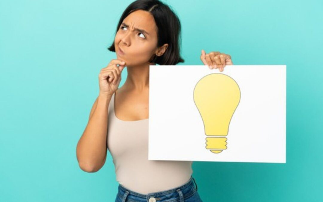 Cómo afecta la nueva tarifa de luz a las placas solares