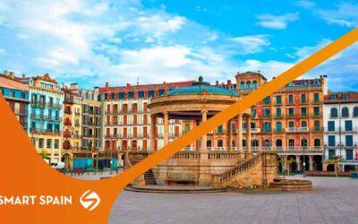 Placas solares Navarra: Despreocúpate por la subida de la luz