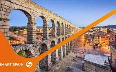 Autoconsumo Castilla y León: Pásate a la energía solar