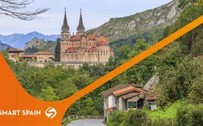 Placas solares en Asturias: Subvenciones a la energía limpia